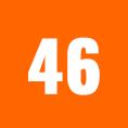 Maat 46