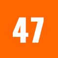 Maat 47