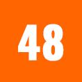 Maat 48