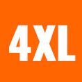 Maat 4XL
