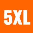 Maat 5XL