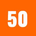 Maat 50