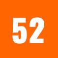Maat 52