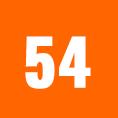 Maat 54