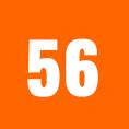 Maat 56