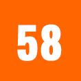 Maat 58