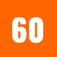 Maat 60