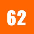 Maat 62