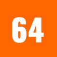 MAAT-64