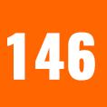 Maat 146