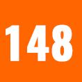 Maat 148