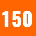 Maat 150