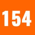 Maat 154