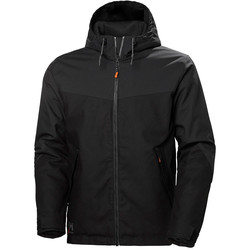 Winterjas Oxford Helly Hansen