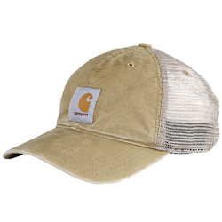 Pet Buffalo Carhartt beige