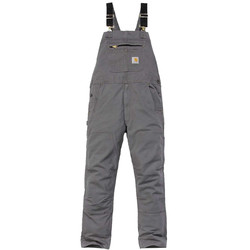 Carhartt Amerikaanse overall Rugged Flex Rigby
