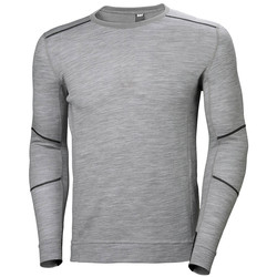 Helly Hansen thermoshirt Merino