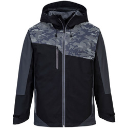 Regenjas reflecterend Portwest X3