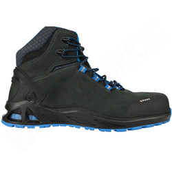 Base werkschoenen S3 HRO SRC K-Road Top