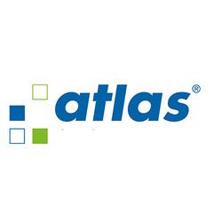 Atlas werkschoenen