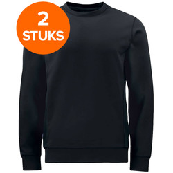 Sweater pakket 2127 Projob 2 pack