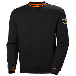 Sweater Kensington Helly Hansen