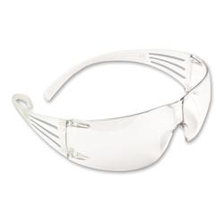 Veiligheidsbril Securefit anti-condens helder 3M