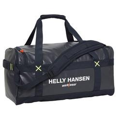 Duffeltas Helly Hansen 50L navy