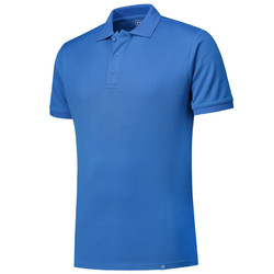 Poloshirt Flash powerdry Macseis