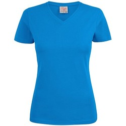 Shirts en poloshirts
