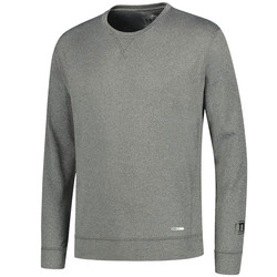 Sweater Powerdry Macseis