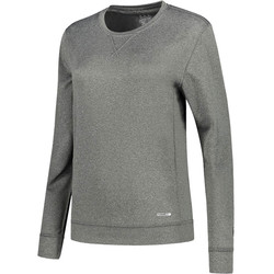 Dames sweater Powerdry Macseis