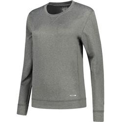 Dames sweater Powerdry Macseis