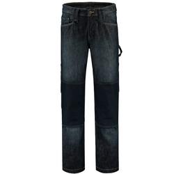 Spijkerbroek Tricorp 502005