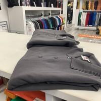 Wat zegt het aantal grams over de kwaliteit van werkkleding?