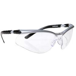 Veiligheidsbril met sterkte +2.50 3M
