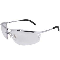 Veiligheidsbril helder 3M