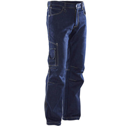 Jobman worker jeans 2123 sale
