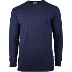 Thermo shirt lange mouwen Portwest