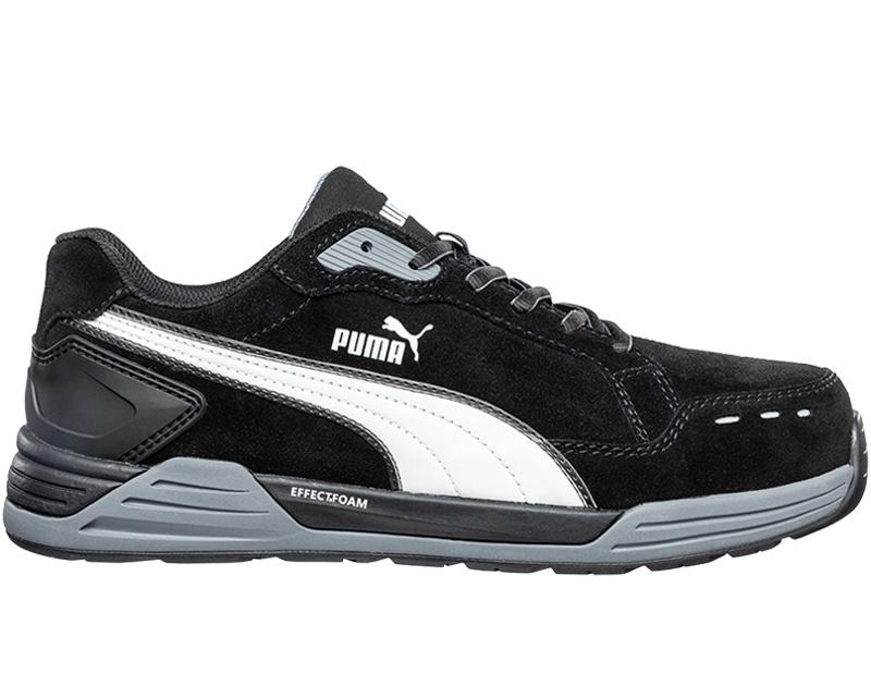 Puma werkschoenen S1P HRO SRC 64465