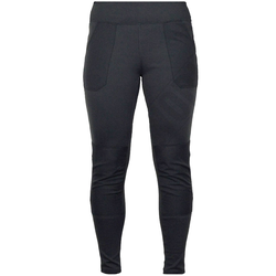 Dames stretchbroek Carhartt Force