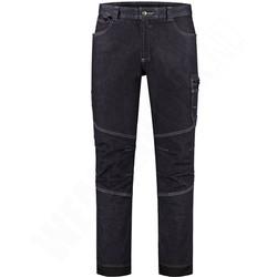 Stretch spijkerbroek Dassy Osaka