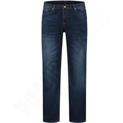 Spijkerbroek Stretch GW04