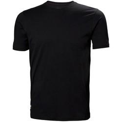 T-shirt Manchester Helly Hansen