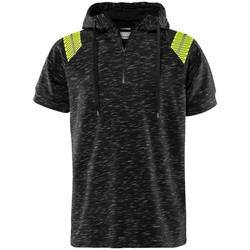 Sweatshirt met capuchon 7460 Fristads