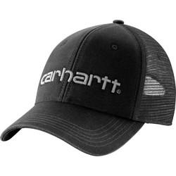 Pet Dunmore Carhartt