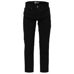 Spijkerbroek 247 Jeans Palm T10