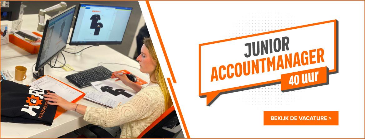 junior-accountmanager-vacature