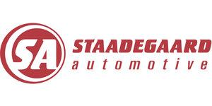 Staadegaard Automotive