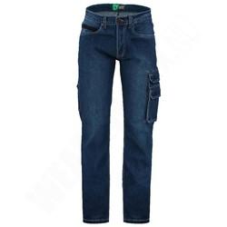 Spijkerbroek 247 Jeans Stretch Rhino S20